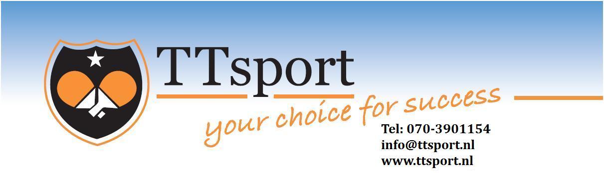 Logo TT Sport
