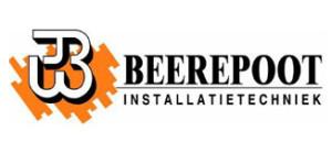 Beerepoot Installatietechniek