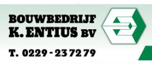 Bouwbedrijf K. Entius