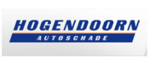 Hogendoorn Autoschade