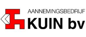 Aannemersbedrijf Kuin