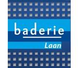 Baderie Laan