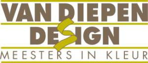 Van Diepen Design